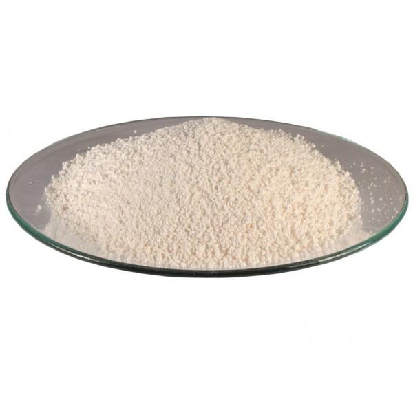 Uhličitan sodný (soda na praní) 1kg